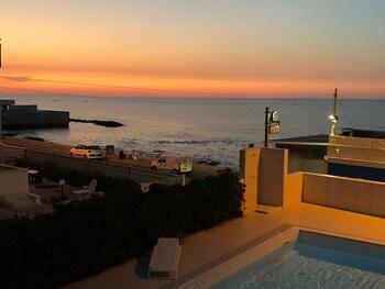 Picture of Palese Profumo di Mare in Bari