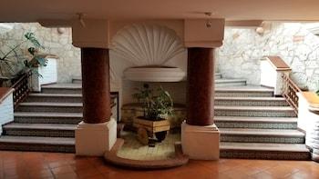 ภาพ Gran Hotel Hacienda de la Noria ใน อากวัสกาเลียนเตส