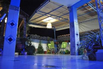 תמונה של Casa La Hiba בשפשוואן