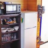 Hus (Private Vacation Home) - Minikjøleskap