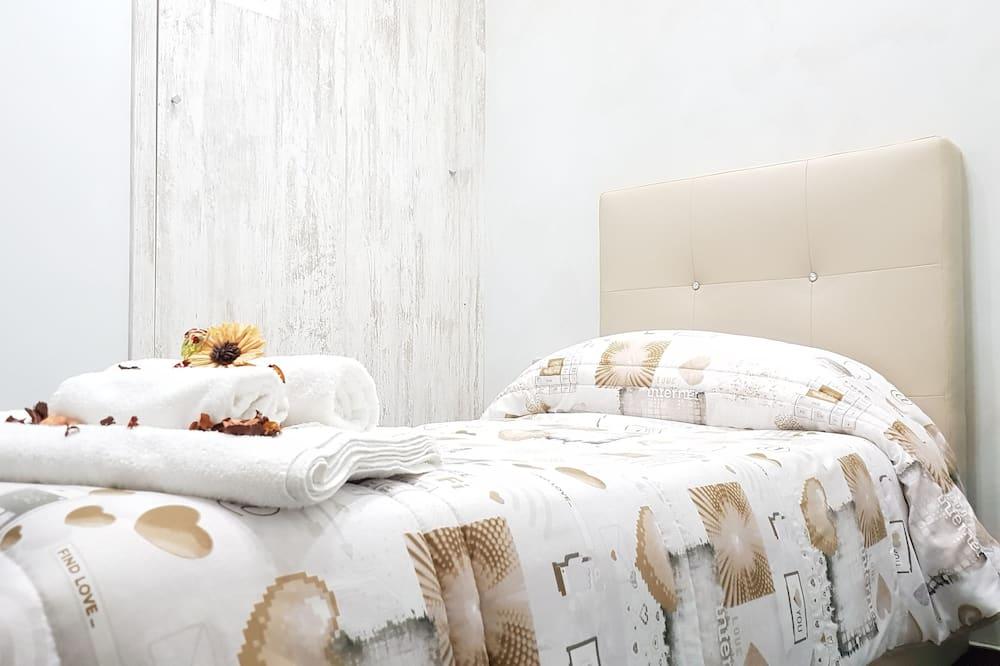 Pokój dla 1 osoby Comfort, Łóżko pojedyncze, dla niepalących - Pokój