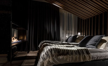 Picture of HAAWE Boutique Apart Hotel in Rovaniemi