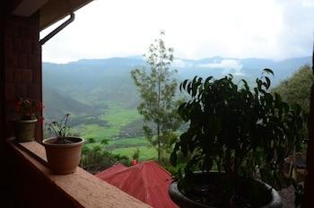 Hình ảnh FikirandRay Lodge tại Lalibela