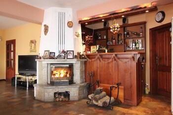 班斯科伊林丹酒店的圖片