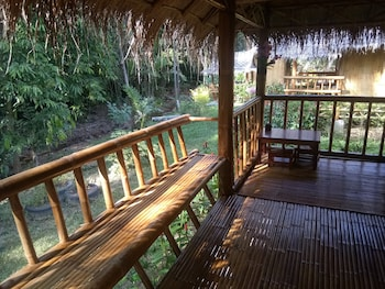 Bild vom Baankonkan Resort in Koh Kood