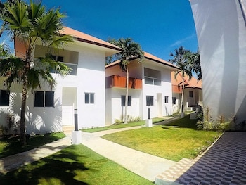 Picture of Heartland Hotel Service Rooms and Apartments in Panglao