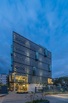 Picture of Hotel B Plus L in Hyderabad