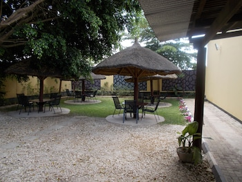 Picture of Cozy Lodge in Lusaka