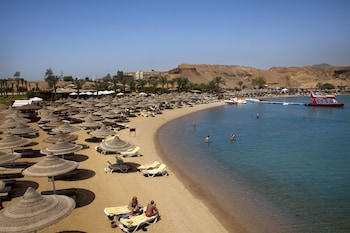 Picture of Xperience Golden Sandy Beach in Sharm El Sheikh