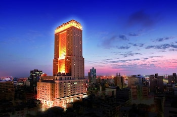Picture of Hi Lai EZ Stay in Kaohsiung