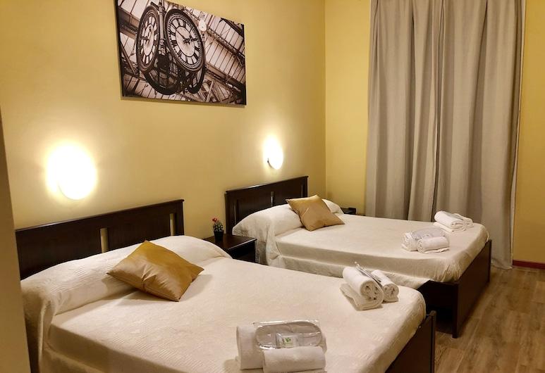 Hotel Golden Milano, Milano