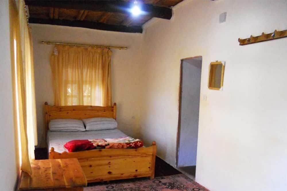 Quadruple Room (Ousmane) - Guest Room