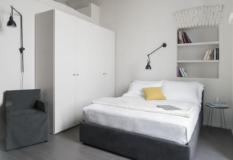 Brera Apartments in Porta Ticinese, Milaan