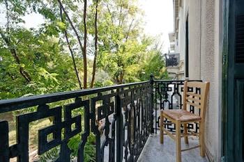 Kuva The Athens History-hotellista kohteessa Ateena