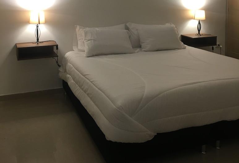 Hotel Amoek, Cartagena