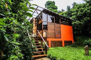 Fotografia do Casa Higueron em Monteverde