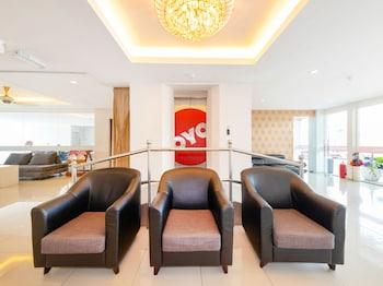 馬六甲市OYO 88 飯店的相片