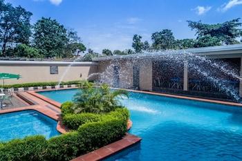 Picture of Adig Suites in Enugu