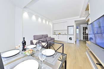 Picture of Maisonnave Apartment in Alicante