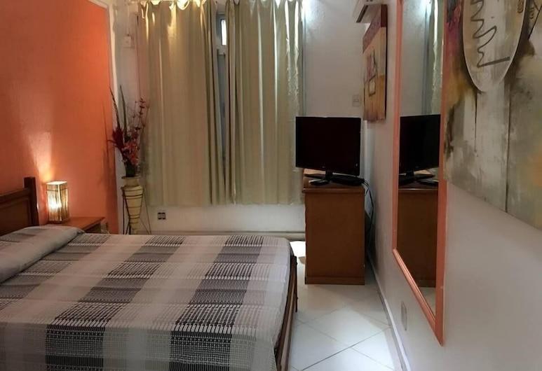 Rio Estate Apartamento 101F, Rio de Janeiro, Apart Daire, Oda