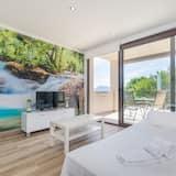 Villa, 5 Bedrooms, Private Pool, Ocean View - Room