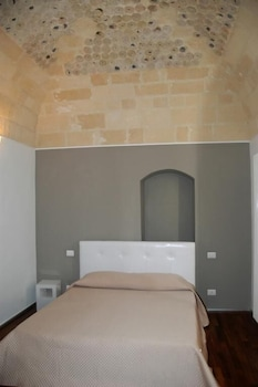 Picture of B&B Antico Castello in Altamura