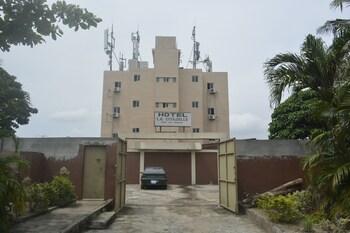 Top 10 Des Hotels Pas Chers Pour Plage Drogba Beach Grand Bassam