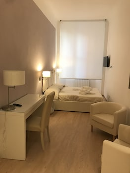 Picture of Bed and Breakfast Sallustio Rooms in Siena