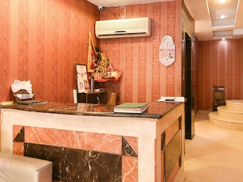 Picture of OYO 14721 Hotel Vishesh Continental in New Delhi