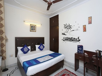 Picture of OYO 3622 ASR Guest House in New Delhi