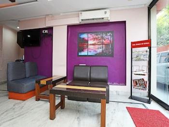 Picture of OYO 15258 Hotel Arya International in Kolkata