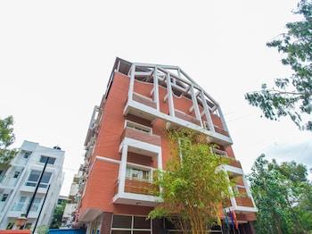 Picture of OYO 3496 Dass Suites in Bengaluru