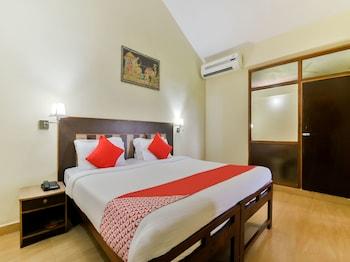 Picture of OYO 5583 Alagoa Resort in Betalbatim