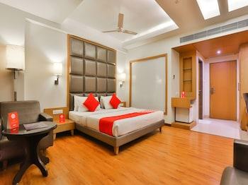 Image de Capital O 17101 Hotel Furatt International Vadodara