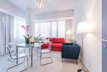 Picture of Le Residenze di Don Nino (Suites & Apartments) in Lecce