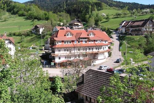 Kurparkhotel