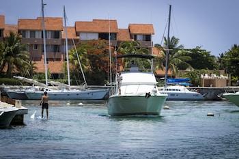 Picture of KASA Hotel Riviera Maya in Puerto Aventuras