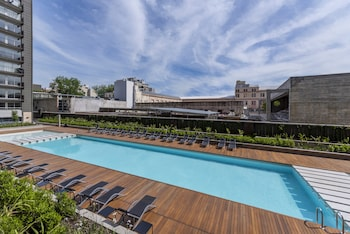 Picture of Top Rentals Palermo in Buenos Aires