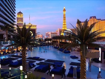 Bild vom 2BD2BA Apartment by Stay Together Suites in Las Vegas
