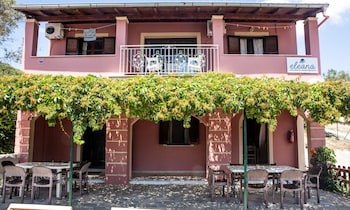 Picture of ELEANA APARTMENTS AND STUDIOS in Corfu