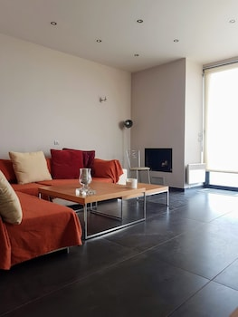 Φωτογραφία του Sotiria Apartment, Μαρκόπουλο Μεσογαίας
