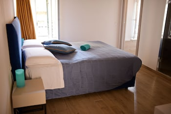 Image de Romeo & Giulietta Rooms & Apartments à Vérone