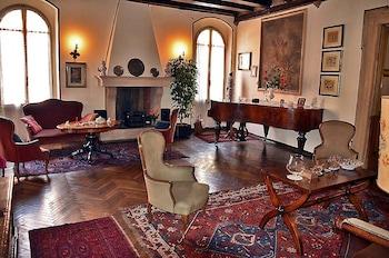 Image de Residenza Castelvecchio à Vérone