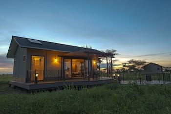 Picture of Serengeti Sametu Camp in Serengeti National Park
