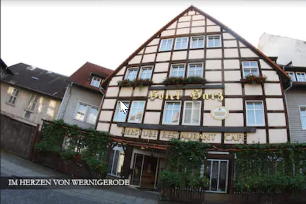 Hotel Harz