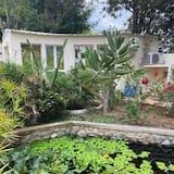 Garden Roomz Oman - the goto B&B spot in Muscat