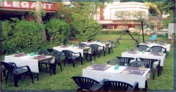 Picture of Hotel Elegant in Kolhapur