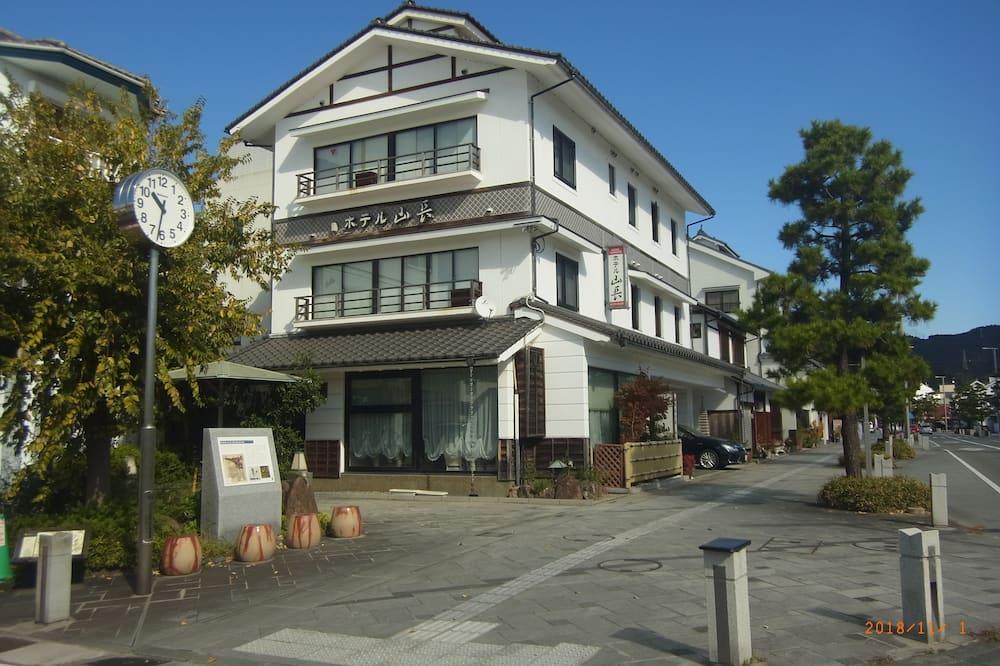 HOTEL YAMACHOU