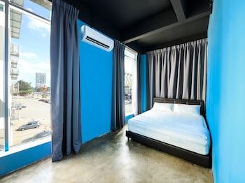 Bild vom SPOT ON 89956 The Blue Malacca in Malakka