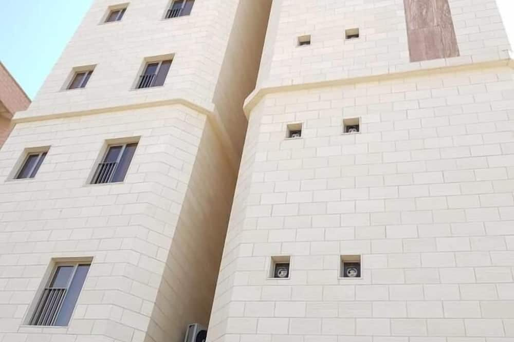 Magic Suites Al Mahboula, Mahboula
